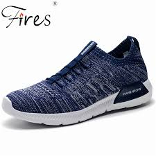 Online Get Cheap Trend Sneakers Aliexpress Com Alibaba Group