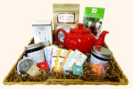 gift baskets machusetts fine domestic and imported wines the wineer s outlet