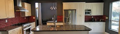 Bathroom Showrooms San Diego Custom Lumina Builders Inc San Diego CA US 48