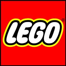 Lego Giá rẻ: Địa chỉ mua đồ chơi LEGO Chính Háng giá RẺ NHẤT tại Việt Nam