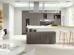 Modern Kitchen Designs Uk Images About Ideas For A New Kitchen On Pinterest Modern White