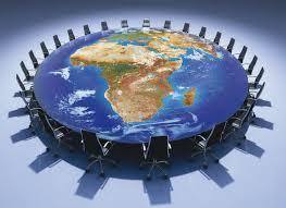 Глобализация плюсы и минусы что такое глобализация Глобализация  Источники глобализации