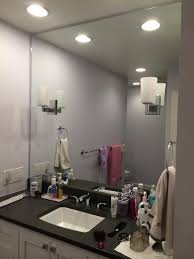 bathroom lighting over vanity. Bathroom Lighting Over Vanity Recessed Light Fixtures T