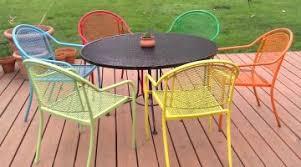 metal mesh patio furniture. Fantastic-iron-mesh-patio-furniture-ideas-gorgeous-metal- Metal Mesh Patio Furniture N