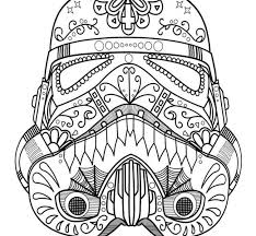 Rogue One Coloring Pages Grab Your Crayons The Art Of Coloring Star