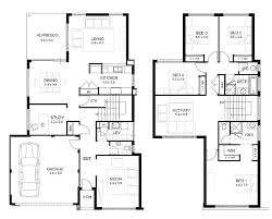 two story office building plans. Interesting Building Plans Office Building Floor Plans Inspirational Plan Contemporary Two Story  Home 2 3 To T