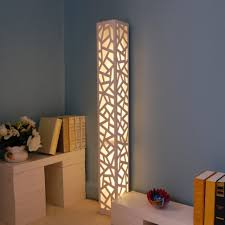 ikea floor lamp rice paper. Floor Lamps:Ikea Qatar Lamps Red Reading Torchiere Lamp Rice Paper Retro Plus Free Ikea L