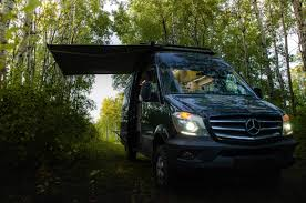 The camper vans we offer are from two of the most highly regarded manufacturers in their industry, hymer and carado with german build quality as standard. Diy Van Conversion Guide What S The Best Van To Convert For Vanlife