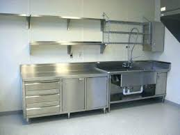 Restaurant Stainless Steel Wall Panels Stainless Steel Kitchen Wall Panels  Stainless Steel Kitchen Wall Panels Subway .