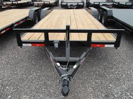 wiring diagram tandem axle trailer kes wiring discover your axles trailer ke wiring diagram axles home wiring diagrams