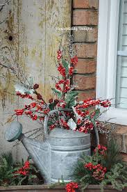 vintage-christmas-decoration-ideas-12