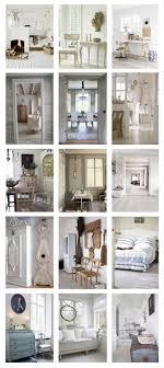 Interior Design Diy Top 25 Best Swedish Interior Design Ideas On Pinterest Swedish