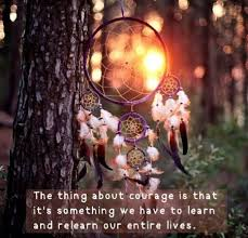 Dream Catchers With Quotes 100 best Dream Catcher Quotes images on Pinterest Dream catcher 54
