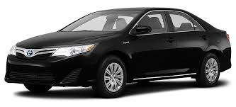 toyota camry 2014 se. Plain Toyota Product Image With Toyota Camry 2014 Se O