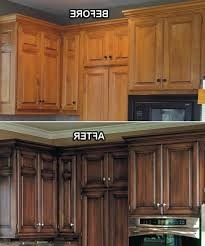 replace kitchen cabinet doors ly regarding ing kitchen cabinet doors ly ideas