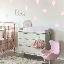 Wallpaper For Little Girl Bedroom Wallpaper For Little Girl Bedroom  Inspired Bedroom Baby Girl Bedroom Wallpaper