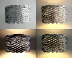 hanging lamp shades ikea ceiling lamp shades paper lamp shades how to make rice paper lamp
