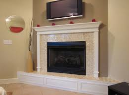 surprising fireplace surround ideas contemporary images inspiration