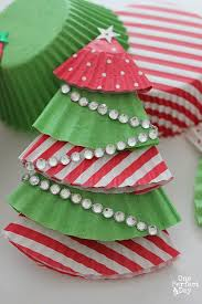 Cute Christmas Crafts (01)