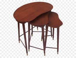 furniture design chair. Table Product Design Chair - Furniture