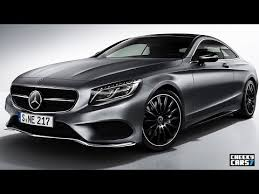 2018 mercedes benz s class coupe.  coupe 2018 mercedes sclass coupe night edition in mercedes benz s class coupe
