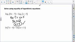 solving logarithms worksheet image collections worksheet for kids