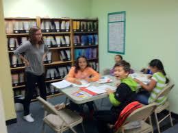 eye level learning center of jacksonville testimonials