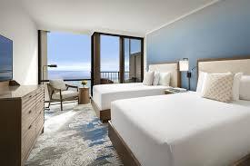 Hotel Halepuna Waikiki By Halekulani Honolulu Hi Booking Com