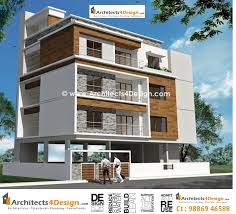 house plan bangalore fresh 30x40 house plans in bangalore 30x50 20x30 50x80 40x50 30x50 40x40