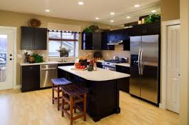 Small Picture Can You Install Laminate Flooring In The Kitchen