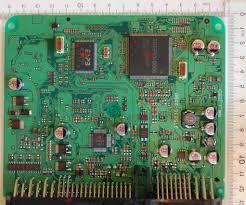 toyota avalon engine diagram toyota wiring diagrams