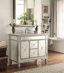 furniture sink vanity. 40 furniture sink vanity