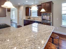 all of our countertop and stone projects will last you a lifetime with the proper care and maintenance of coure follow the tips and advice below and your