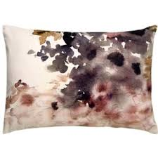 wine colored throw pillows.  Pillows Oropeza Watercolor Lumbar Pillow To Wine Colored Throw Pillows A
