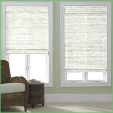 Jcpenney Vertical Window Blinds Attractive Designs » Avharrison Jcpenney Vertical Window Blinds