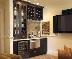 basement corner bar ideas. Cabinet For Basement Bar Stunning Ideas Best Corner On . I