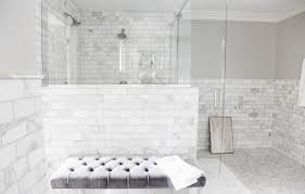 how much does it cost to tile a shower stall 1498515576wide glass shower room grey tufted
