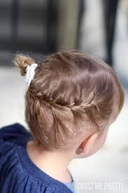 st2 toddler braids toddler braids toddler hairstyles toddler hair