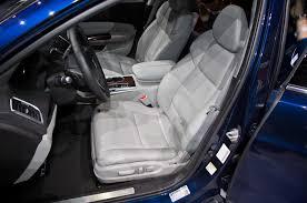 acura 2015 tlx interior. 2015 acura tlx driver seat interior photo 15