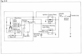 tachometer not working ih8mud forum charging system wiring diagram fj60 ic regulator jpg