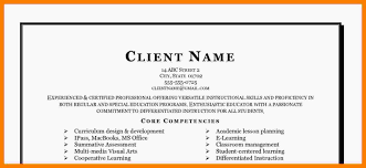 Resume With Branding Statement Personal Branding Statement Resume Examples Profesional Resume 12