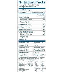 almond breeze almond milk non dairy beverage original unsweetened