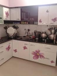 kitchen furniture designs. Furniture Designer Kitchen Design Sunmica Images Designs