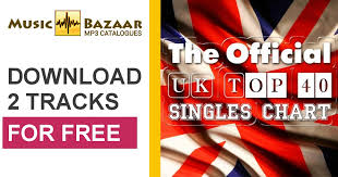 The Official Uk Top 40 Singles Chart 06 04 2014 Mp3 Buy