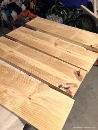 rustic wood shelves rustic wood shelves with metal brackets reclaimed wood shelf home depot