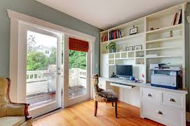 home office paint colors id 2968. Home Office \u2013 Design Ideas Paint Colors Id 2968 S
