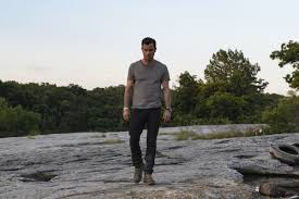 What\u0027s it gonna take to get you to watch The Leftovers? - Vox
