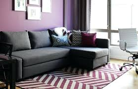 purple living room gray and purple living room luxury contemporary purple blue living room contemporary living room purple living room theme