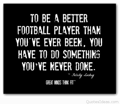 Funny Sports Quotes Impressive Funny Football Lineman Quotes Fresh Gerald R Ford Sports Quotes
