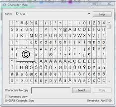How To Make Tm Symbol Tm Symbol To Copy Pretty Copyright Symbol Clipart Best Matter Symbol